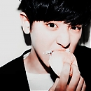 vivi_chanyeol_8-1.jpg